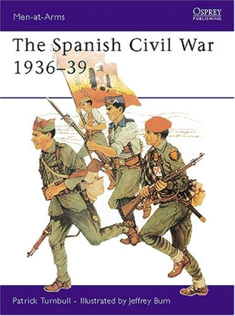 libro the spanish civil war spanish civil war tanks the proving ground for blitzkrieg storia militare panorama auto