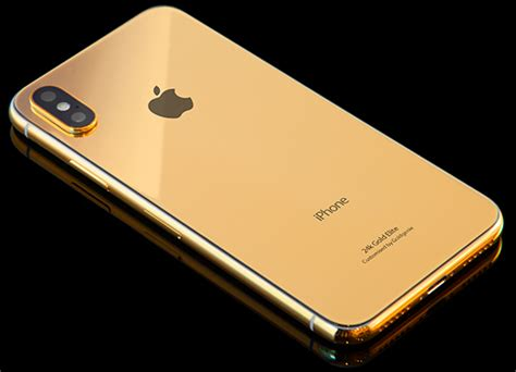 Gold Iphone For Engagement by Iphone 7 Best Site Jewelry And Wedding Dress For