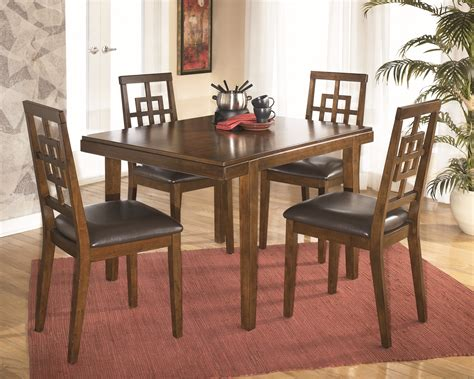 ashley furniture bench dining ashley furniture dining tables ashley furniture cimeran rectangular table with 4 side