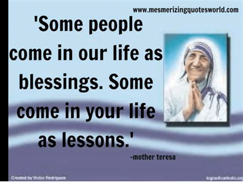 about mother teresa biography in tamil 25 best memes about mother teresa mother teresa memes