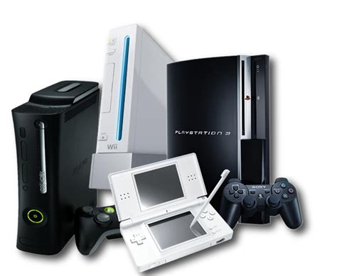 will console consoles oopsilon it solutions