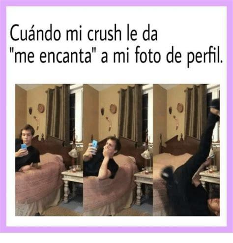 imagenes sad para mi crush funny espanol memes of 2016 on sizzle me gusta