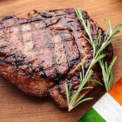 protein 8 oz rump steak grass fed rump steaks buy steak