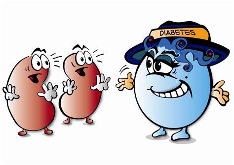 100 Jawab Mengenai Diabetes obat penyakit diabetes herbal alami yang uh dan aman