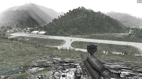 mod gta 5 dayz dayz gameplay lee enfield vs snipers arma 2 dayz mod