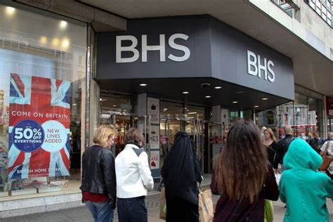 Bhs Gift Card Administration - bhs closes leaving customers gutted and 11 000 jobs at risk as shutters come down