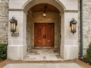 Luxury Front Door Update Dallas A Central Hub For Market And Real Estate News Affecting The Dallas Region