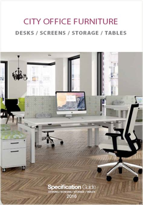office furniture brochure city office furniture brochure city office furniture