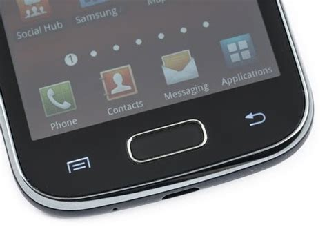 Harga Samsung Ace 3 Di Manado harga samsung galaxy ace 2 i8160 murah terbaru dan
