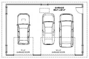 car garage solar panels xgp two apartment alp chatham design group