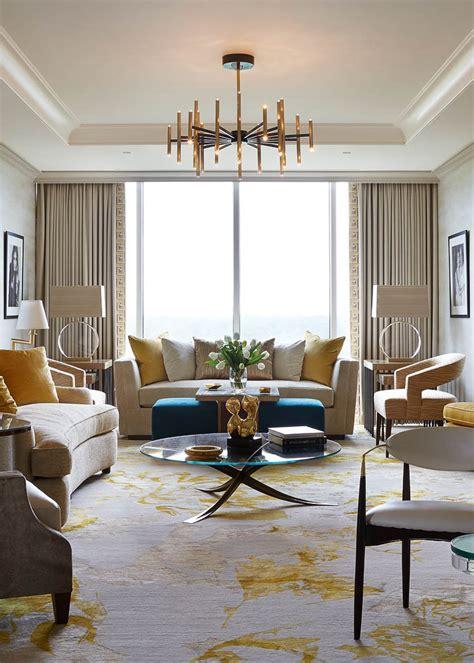 connecticut interior designers top ten decor aid