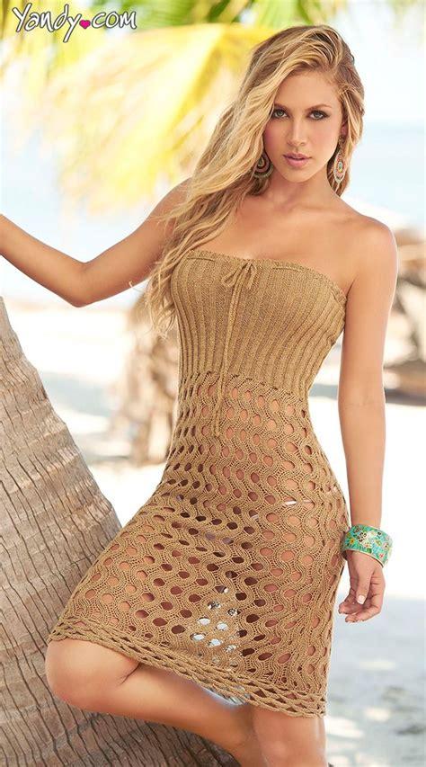 lina posada hd 94 best lina posada images on pinterest beautiful women