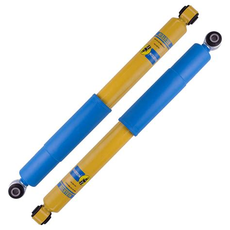 Support Shock Sirion 1set 2pc Ori 2015 chevrolet tahoe shock and strut set parts from car