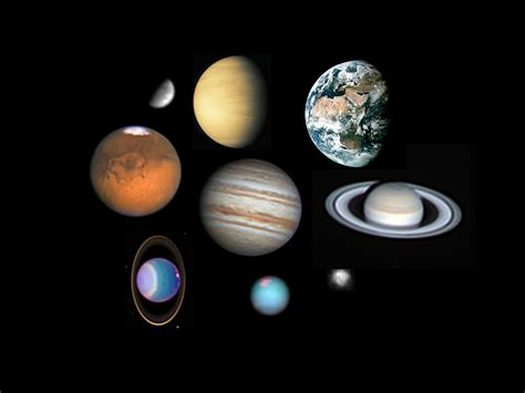 the planets of pencil weight on different planets pics about space
