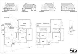 Home Design And Drafting by Architectural Design Cedeon Design