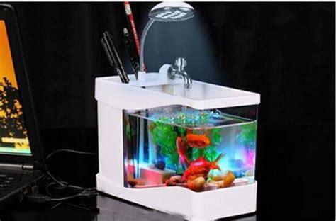 aquarium design price compare prices on aquarium tank manufacturer online