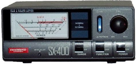 Swr Sx 401 D Antenna 140 525mhz image gallery sx 400