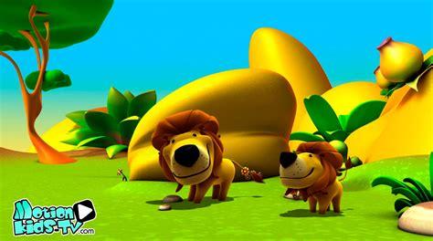 imagenes de animales jungla im 225 genes de los animales de la jungla