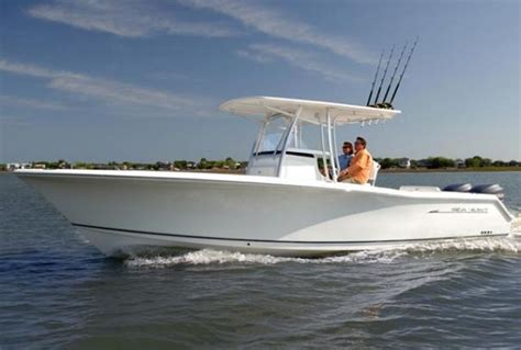 sea hunt boats marco island sea hunt 29 boats for sale
