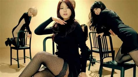 aoa miniskirt audio hd 99 best images about aoa aceofangels on stage