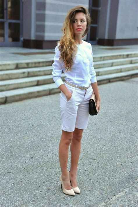 spring 2015 outfits for over 40 17 spring summer outfit ideas for 2015 styles weekly
