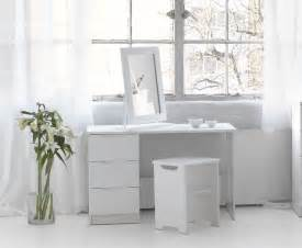 corner vanity table for vanity home furniture and decor