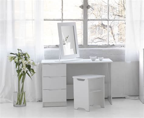 Wonderful Bathroom Vanity With Hutch #2: Vanity-desk-dresser.jpg