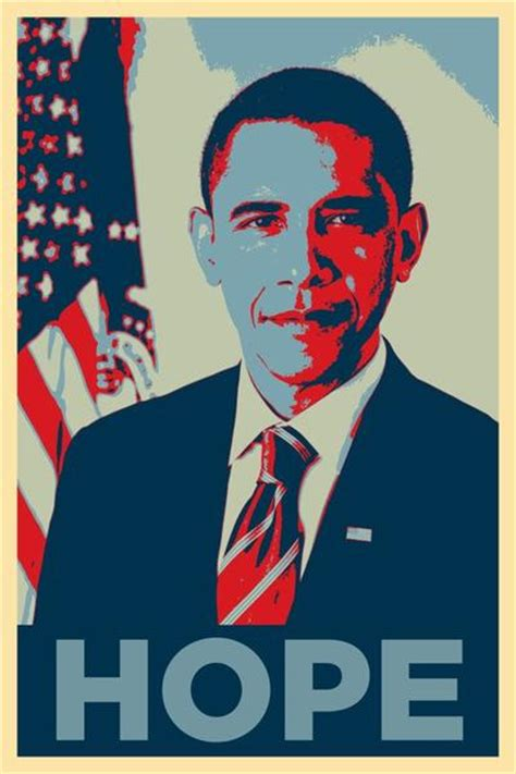 Obama Hope Meme Generator - obama s quot hope quot poster t shirt maker soulay