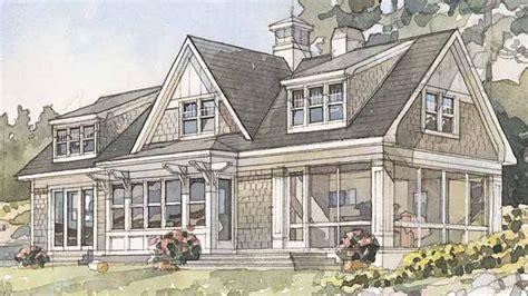 top 10 house plans top 10 house plans coastal living