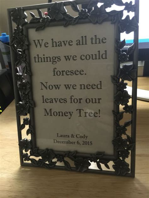 17 Best ideas about Money Trees on Pinterest   Birthday