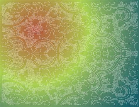 pattern elegance vector download elegant floral pattern free vector download 24 340 free