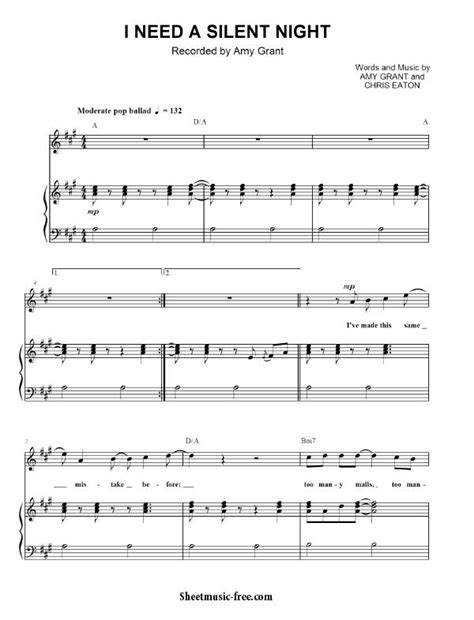 printable lyrics all about that bass i dreaming of a white christmas sheet music pdf 1000