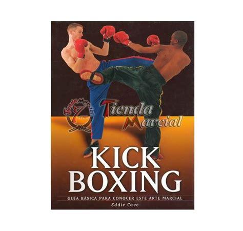 kick boxing gu 237 a b 225 sica