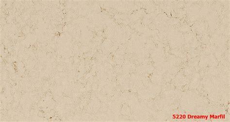 Caesarstone Quartz Countertops Colors by Caesarstone Quartz Countertop Colors Mega Marble