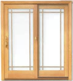 andersen sliding patio doors andersen frenchwood hinged patio doors installers in ma
