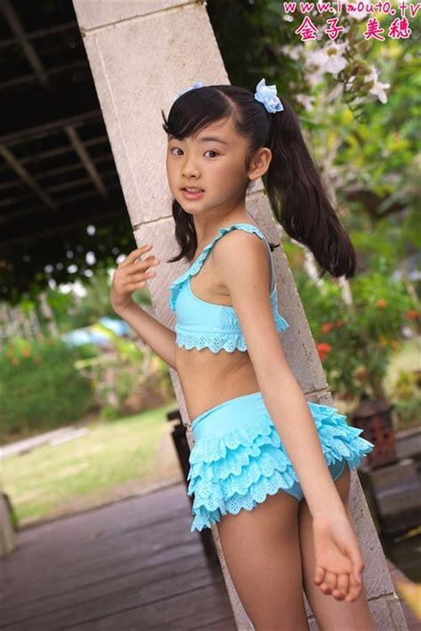 kaneko miho japanese junior idol u15 asian u15 hot girls wallpaper