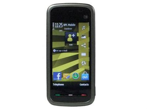 nokia themes for 5233 touch screen nokia 5233 full phone specifications technical details