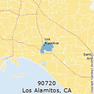 los alamitos california map best places to live in los alamitos zip 90720 california