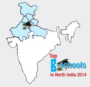 Specialized Mba Programs In India by Top B Schools In India And Delhi Ncr 2014