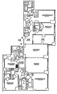 gracie mansion floor plan gracie mansion floor plan best free home design idea