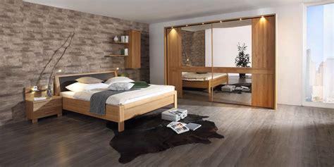 schrank für schlafzimmer aus alt mach neu moebel muenchen