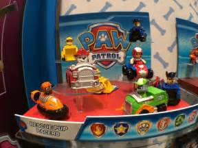 The Blind Boys Paw Patrol Toys Toyqueen Com