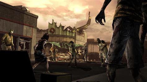 walking dead season 1 apk the walking dead season one android apk 4309973 the walking dead season one