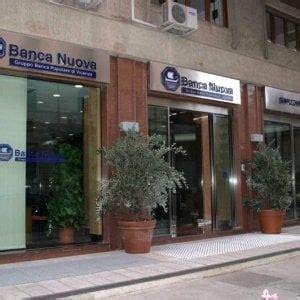 Banca Popolare A Palermo by Usura Vertici Di Banca Nuova Assolti A Palermo