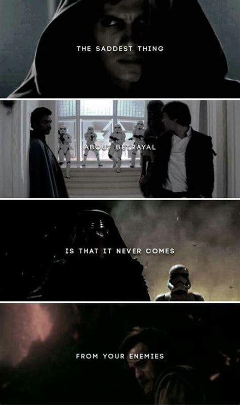 Kaos Luke Skywalker Quotes Wars 94 best anakin and luke skywalker images on luke skywalker darth vader and starwars