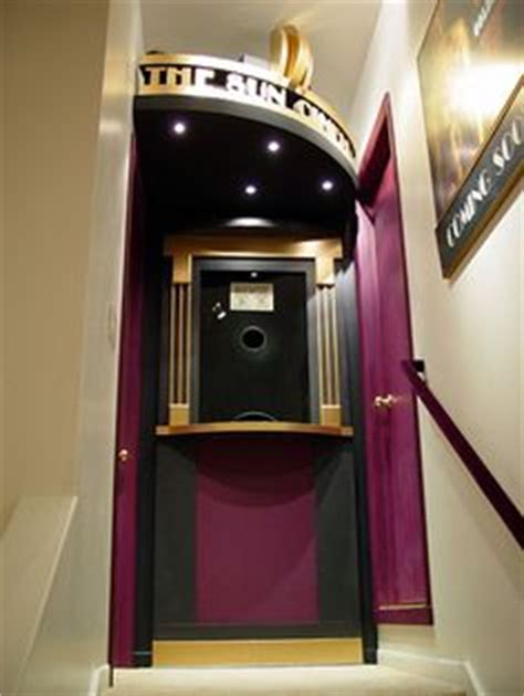 images  home theater ideas  pinterest home