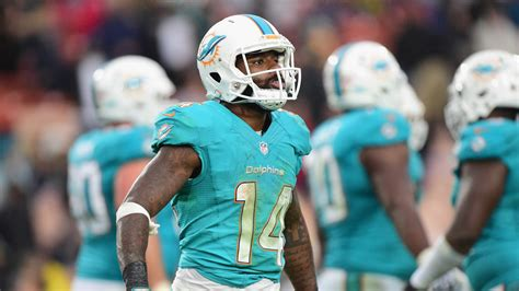What Percent Of The Nfl Has A Criminal Record Jarvis Landry Cleared In Domestic Incident Per Report