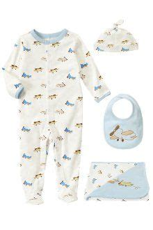 airplane clothing for babies baby airplane boys and clothes
