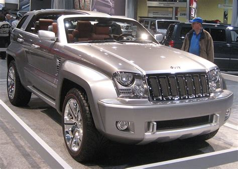 jeep trailhawk jeep trailhawk