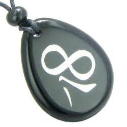 Infinity Symbol Spiritual Meaning Magic And Lucky Kanji Infinity Eight Symbol Spiritual